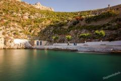 Kalymnos-Tag-8-30