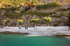 Kalymnos-Tag-8-31
