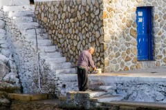 Kalymnos-Tag-8-32