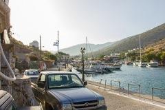 Kalymnos-Tag-8-33