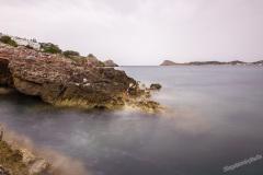 Kalymnos-Tag-9-04