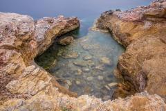 Kalymnos-Tag-9-06
