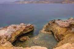 Kalymnos-Tag-9-07