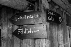 Museum-Stammheim-04