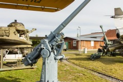 Museum-Stammheim-10