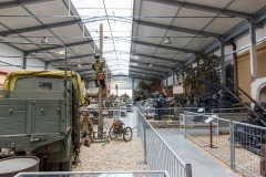 Museum-Stammheim-15