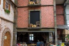 Museum-Stammheim-16
