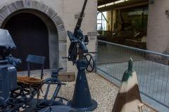 Museum-Stammheim-17