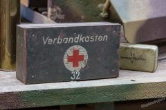Museum-Stammheim-21