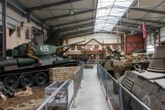 Museum-Stammheim-25