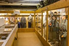 Museum-Stammheim-33