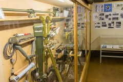 Museum-Stammheim-36