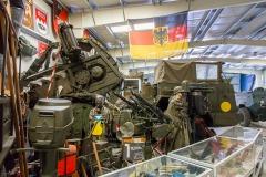 Museum-Stammheim-37