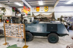 Museum-Stammheim-38