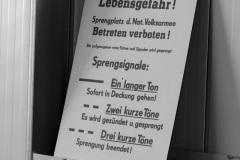 Museum-Stammheim-39