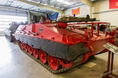 Museum-Stammheim-43