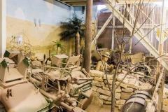 Museum-Stammheim-44
