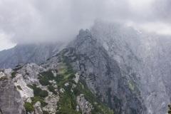 obersalzberg-3