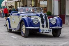 Sachs-Franken-Classic-2015-05