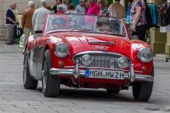 Sachs-Franken-Classic-2015-14