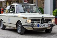 Sachs-Franken-Classic-2015-23