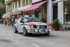 Sachs-Franken-Classic-2015-40
