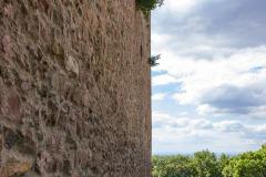 schloss-auerbach-014