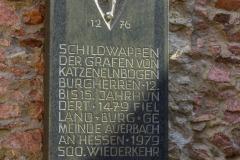 schloss-auerbach-015