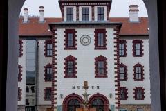 Schloss-Elisabethenburg-1