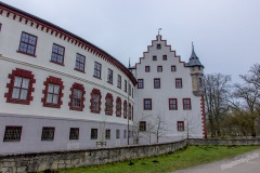 Schloss-Elisabethenburg-10