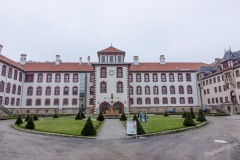 Schloss-Elisabethenburg-2