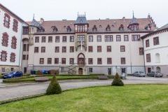 Schloss-Elisabethenburg-4