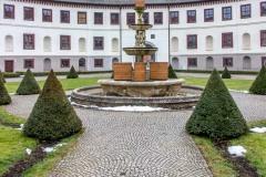 Schloss-Elisabethenburg-5