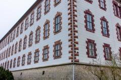 Schloss-Elisabethenburg-6