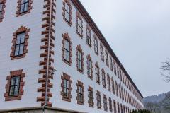 Schloss-Elisabethenburg-7