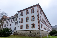 Schloss-Elisabethenburg-8