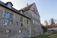 Schloss-Glücksburg-01