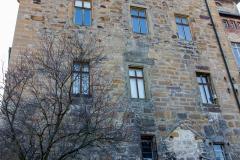 Schloss-Glücksburg-02