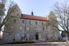 Schloss-Glücksburg-03