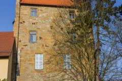 Schloss-Glücksburg-04