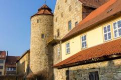 Schloss-Glücksburg-05