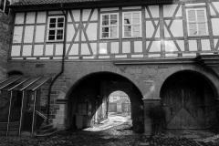 Schloss-Glücksburg-08