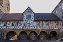 Schloss-Glücksburg-09