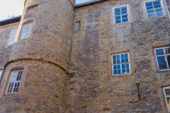 Schloss-Glücksburg-10