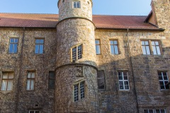 Schloss-Glücksburg-11