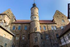Schloss-Glücksburg-12