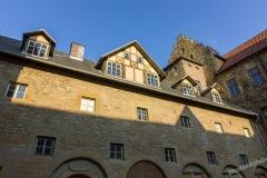 Schloss-Glücksburg-13