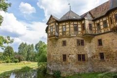 Schloss-Irmelshausen-001