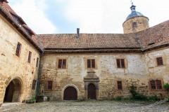 Schloss-Irmelshausen-002
