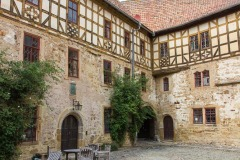 Schloss-Irmelshausen-003